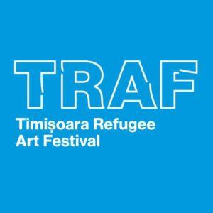 Circ Social, terapie prin arta - Alandala Circus Project / TRAF