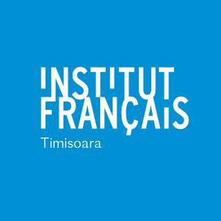 Institutul Francez – Timișoara