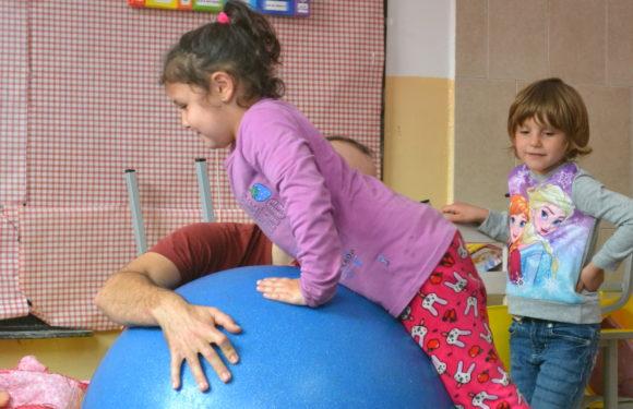 Școala de circ Alandala Circu Project - activitati copii 4