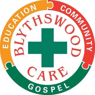 Blythswood Banat