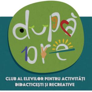 Circ Social, terapie prin arta - Alandala Circus Project / Dupa ore