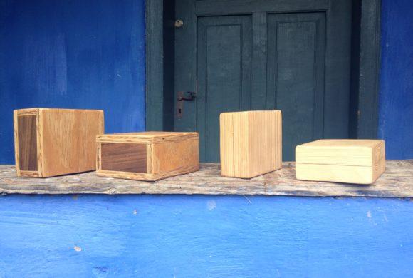 handstand blocks