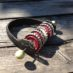 DIY – instrumente muzicale, handstand blocks și reparații