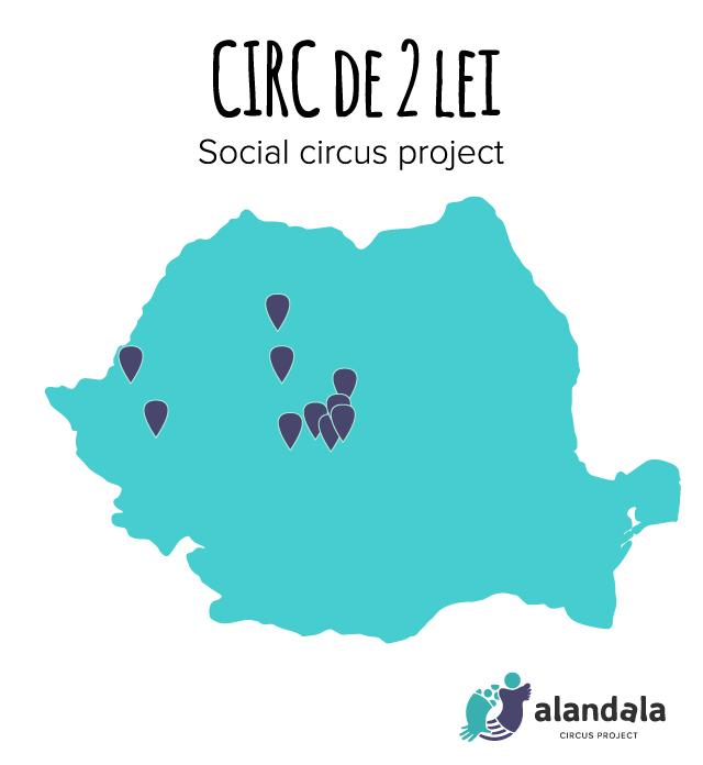 Circ-de-2-lei—Alandala-Circus-project-2019