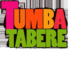 Tabere Tumba