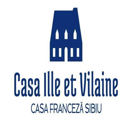 Casa Ille et Vilaine